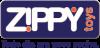 Zippy Toys