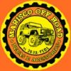 Marisco Off Road