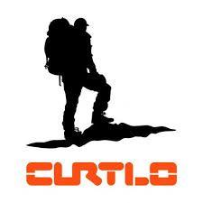 Curtlo