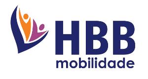 HBB MOBILIDADE
