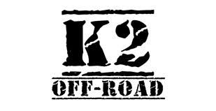 PINACLE K2 OFF ROAD