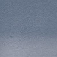 Lápis Watercolour Derwent Blue Grey (nº 68) un.  - Papelaria Botafogo