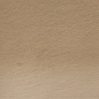 Lápis Watercolour Derwent Bronze (nº 52) un.  - Papelaria Botafogo