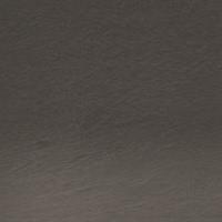 Lápis Watercolour Derwent Deep Cadmium (nº 06) un. - Papelaria Botafogo