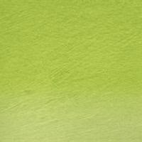 Lápis Watercolour Derwent Grass Green (nº 47) un.  - Papelaria Botafogo