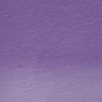 Lápis Watercolour Derwent Imperial Purple (nº 23) un.  - Papelaria Botafogo