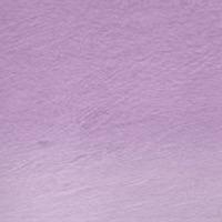 Lápis Watercolour Derwent Ligth Violet (nº 26) un.  - Papelaria Botafogo