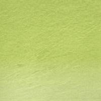 Lápis Watercolour Derwent May Green (nº 48) un.  - Papelaria Botafogo