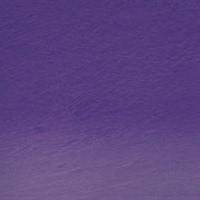 Lápis Watercolour Derwent Darl Violet (nº 25) un. - Papelaria Botafogo