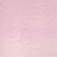 Lápis Watercolour Derwent Rose Pink (nº 18) un. - Papelaria Botafogo