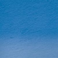 Lápis Watercolour Derwent Spectrum Blue (nº 32) un. - Papelaria Botafogo