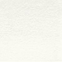 Lápis Inktense Derwent Antique White (nº 2300) un. - Papelaria Botafogo