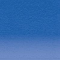 Lápis Inktense Derwent Bright Blue (nº 1000) un. - Papelaria Botafogo