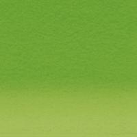 Lápis Inktense Derwent Felt Green (nº 1530) un. - Papelaria Botafogo