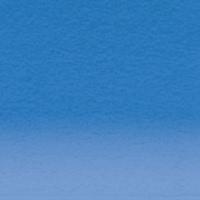 Lápis Inktense Derwent Iris Blue (nº 0900) un. - Papelaria Botafogo