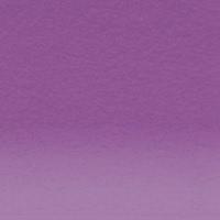 Lápis Inktense Derwent Red Violet  (nº 0610) un. - Papelaria Botafogo