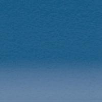 Lápis Inktense Derwent Sea Blue (nº 1200) un. - Papelaria Botafogo