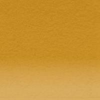 Lápis Inktense Derwent Sienna Gold (nº 0240) un. - Papelaria Botafogo