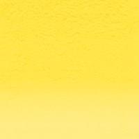 Lápis Inktense Derwent Sun Yellow (nº 0200) un. - Papelaria Botafogo