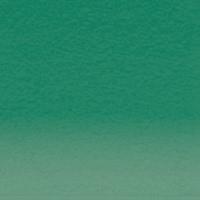 Lápis Inktense Derwent Teal Green (nº 1300) un. - Papelaria Botafogo