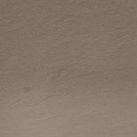 Lápis Carvão Vegetal Colorido Burnt Earth (TC19) un. - Papelaria Botafogo