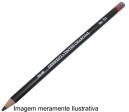 Lápis Carvão Vegetal Colorido Burnt Orange (TC02) un.