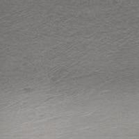 Lápis Carvão Vegetal Colorido Elderberry TC10) un. - Papelaria Botafogo