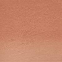 Lápis Carvão Vegetal Colorido Sunset Pink (TC03) un. - Papelaria Botafogo