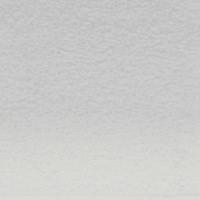 Lápis Pastel Derwent Aluminium Grey un. - Papelaria Botafogo