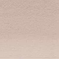 Lápis Pastel Derwent French Grey Light un. - Papelaria Botafogo