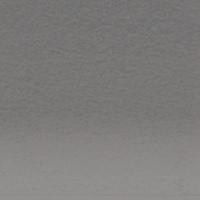 Lápis Pastel Derwent Graphite Grey un. - Papelaria Botafogo