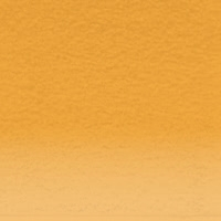 Lápis Pastel Derwent Naples Yellow un. - Papelaria Botafogo