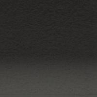 Lápis Pastel Derwent Carbon Black un. - Papelaria Botafogo