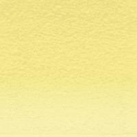 Lápis Pastel Derwent Vanilla un. - Papelaria Botafogo
