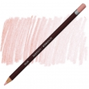 Lápis Coloursoft Derwent Blush Pink (C180) un.