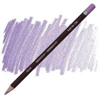 Lápis Coloursoft Derwent Bright Lilac (C260) un. - Papelaria Botafogo