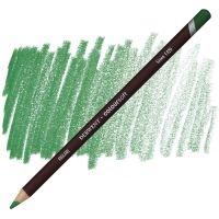 Lápis Coloursoft Derwent Green (C420) un. - Papelaria Botafogo