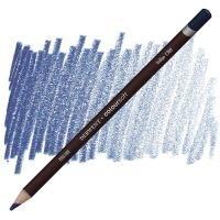 Lápis Coloursoft Derwent Indigo (C300) un. - Papelaria Botafogo