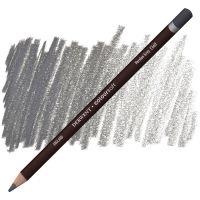 Lápis Coloursoft Derwent Persian Grey (C660) un. - Papelaria Botafogo