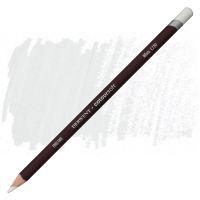 Lápis Coloursoft Derwent White (C720) un. - Papelaria Botafogo
