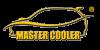 Master Cooler