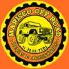 Marisco Off Road