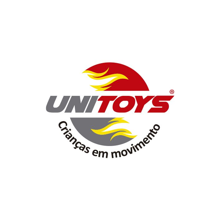 UniToys