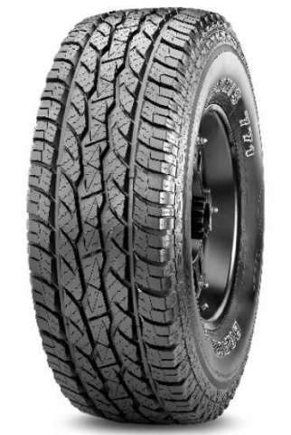 Pneu Maxxis Aro 16' 235/70 R16 106T - AT 771