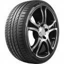"Pneu Goform Aro 18"" 235/40 R18 95W GH18 - Audi A4, A5, S4, Passat CC, Volvo S60, V60"