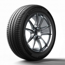 Pneu Michelin Aro 16