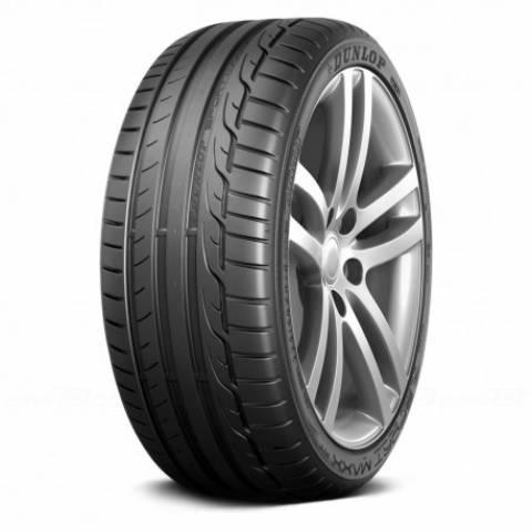 Pneu Dunlop Aro 18' 225/45 R18 95Y Sport Maxx RT