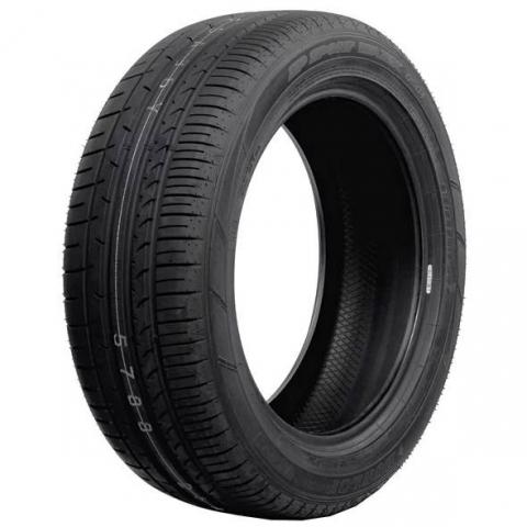 Pneu Dunlop Aro 19' 245/40 R19 98Y REINFORCED SP Sport Maxx 050+