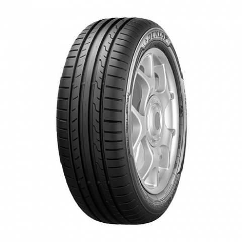 Pneu Dunlop Aro 15' 175/65 R15 84H Sport BluResponse