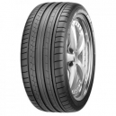 "Pneu Dunlop Aro 17"" 255/45 R17 98Y SP Sport Maxx GT"